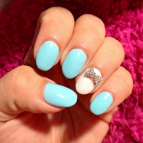 35 Cute Nail Designs For Beginners