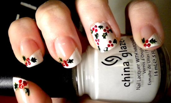 Manicure Ideas