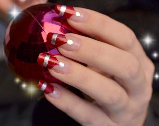 Manicure Designs