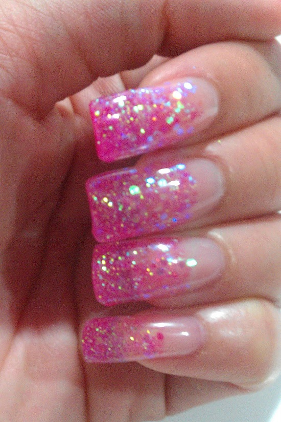 Gel Nail Design Ideas gel nail design ideas Gel Nail Designs