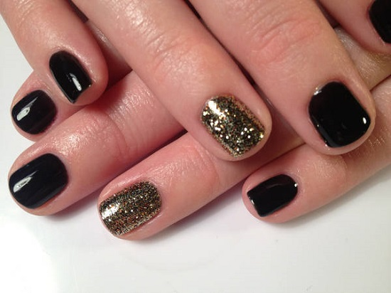 Shellac Nail Design Ideas shellac nails tumblr find follow posts tagged Shellac Manicure Ideas