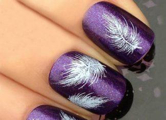 Nail Design Ideaz Page 19