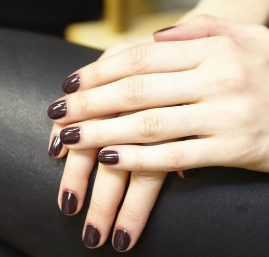 45 best nail polish colors for fall 2015 nail design ideaz