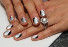 Fall Nail Trends
