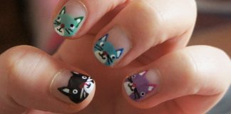 cat-nail-art-design