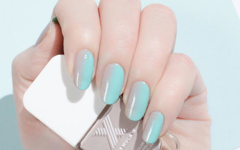 35 Ombre Nail Designs