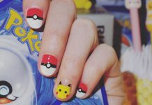 pokemon-nail-designs
