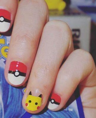 pokemon-nail-designs
