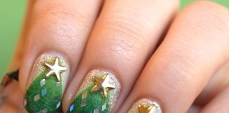 big-star-christmas-tree-nails