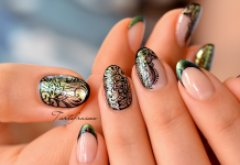 dentelle-mandala-douchrome-pretty-nail-art