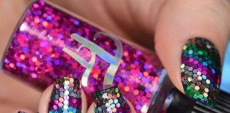 disco-light-effect-pretty-nail-colors