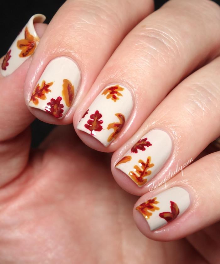 adorable-nails