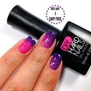 best-temperature-changing-nail-polish