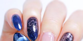 blue-art-nails