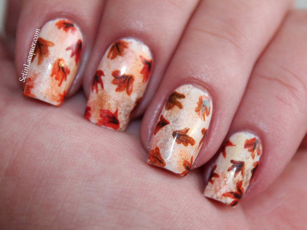 fallen-leaves-nail-art-designs