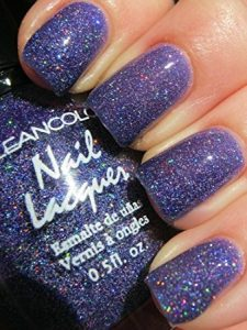 kleancolor-temperature-changing-nail-polish