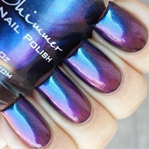 shade-shifter-temperature-changing-nail-polish