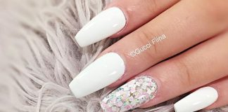 white-ballerina-nails-with-glitterwhite-ballerina-nails-with-glitter
