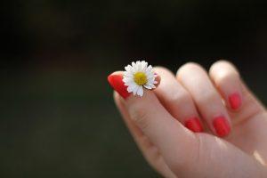 fingernail-health