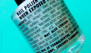 nail-polish-warning-label