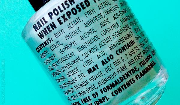 nail-polish-warning-label