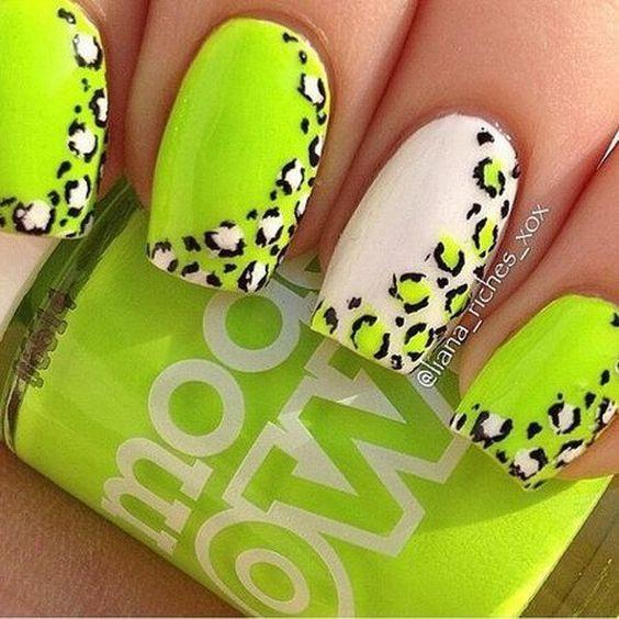 Fancy Tahiti Nails Whippany Nj Images - Nail Paint Design Ideas ...
