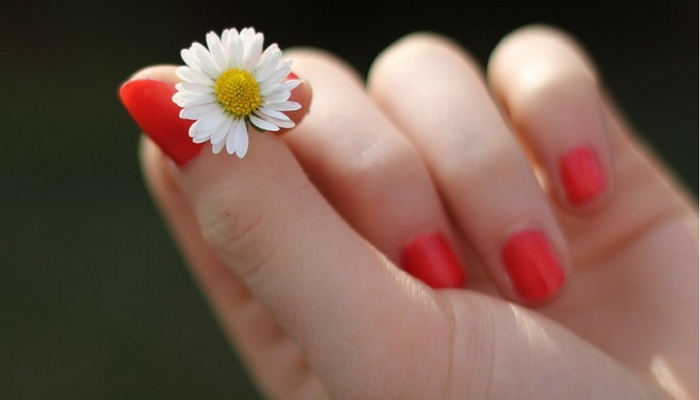 Nail Care Routine: 8 Simple Steps To Healthy Nails