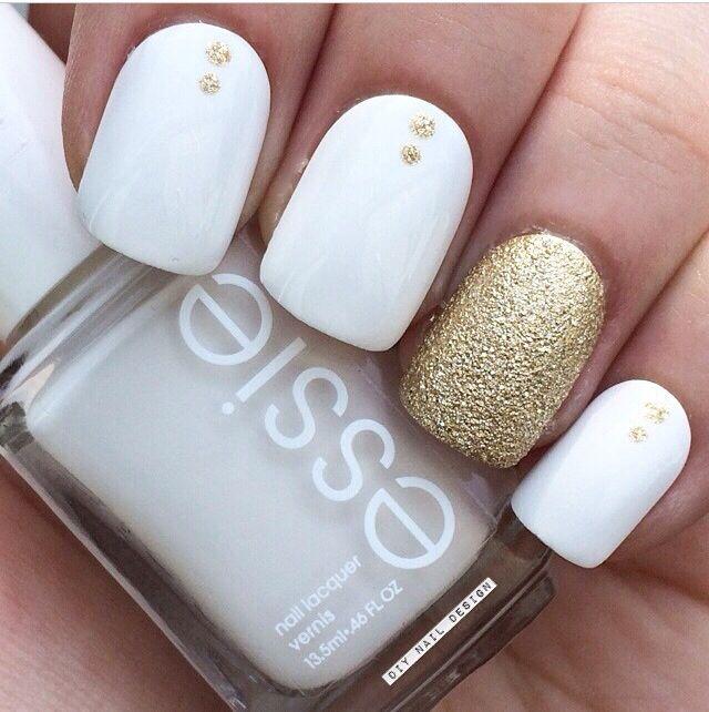 40 Classy Minimalist Nail Designs Nail Design Ideaz