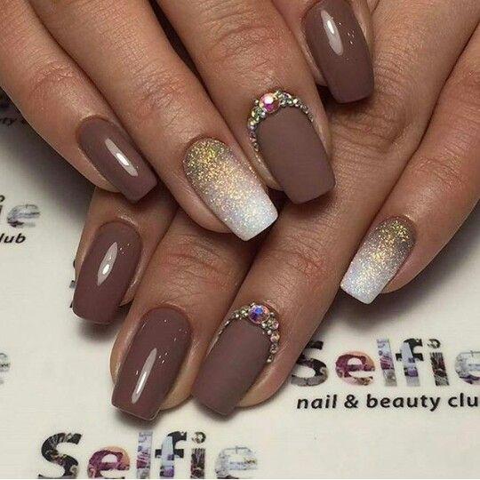 40 Timeless Classy Nail Designs Nail Design Ideaz