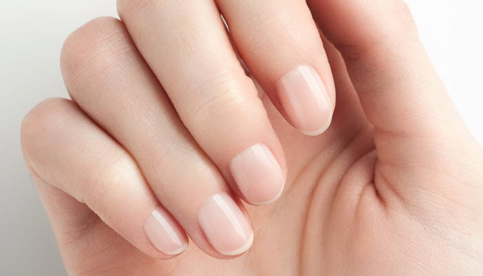 How to Keep Nails from Breaking | Nail Design Ideaz